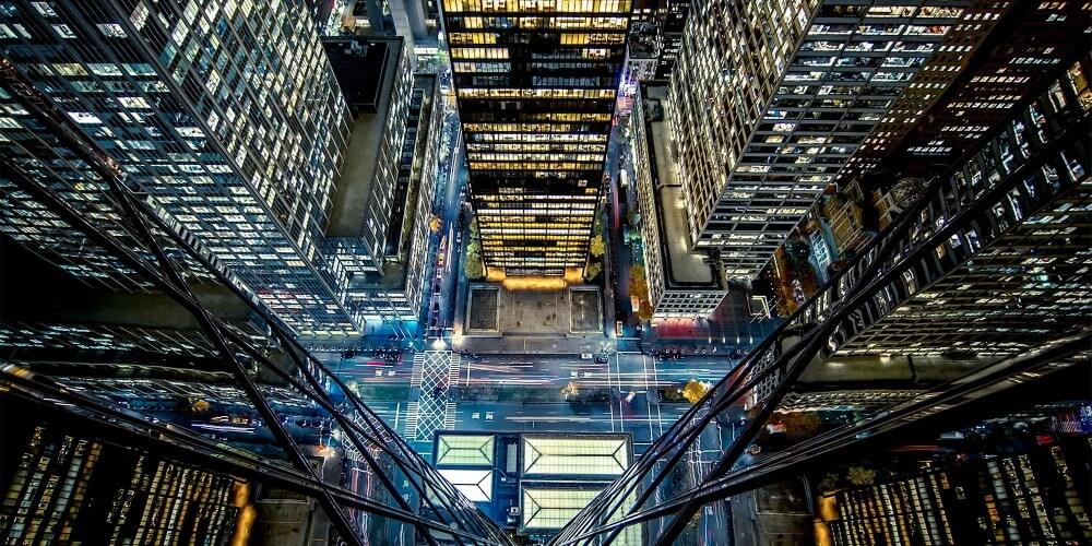 visioncode_city_skape