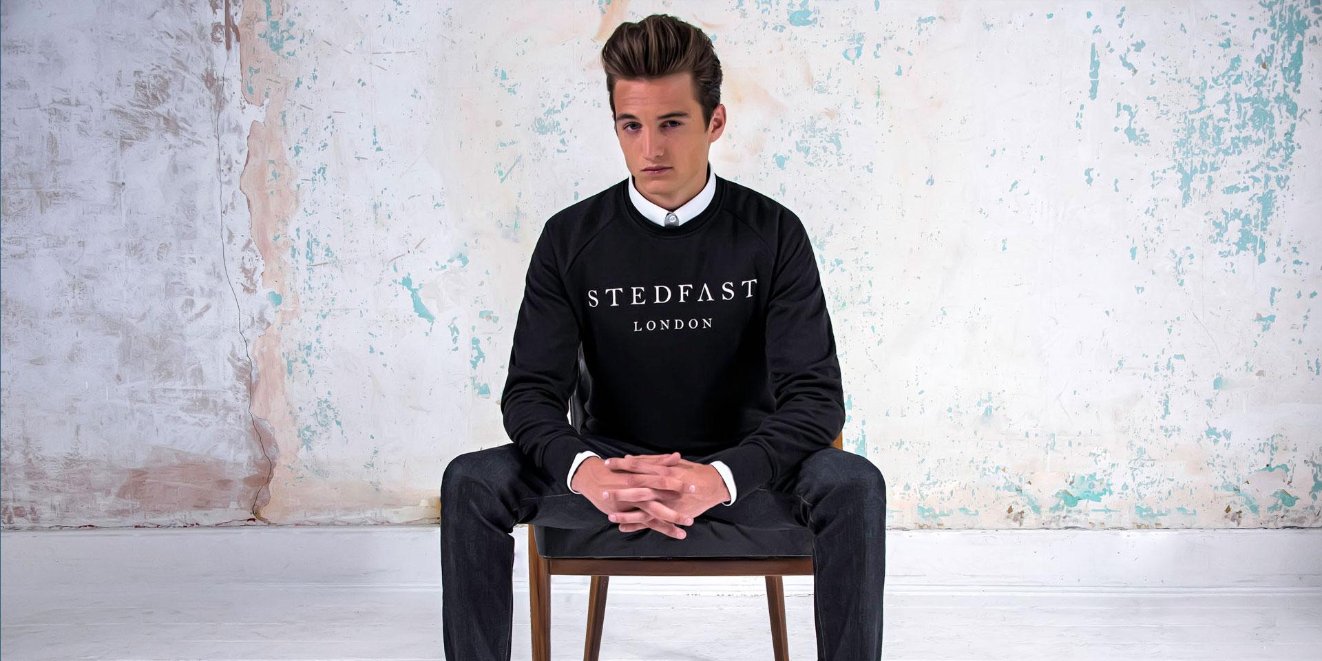 Stedfast London